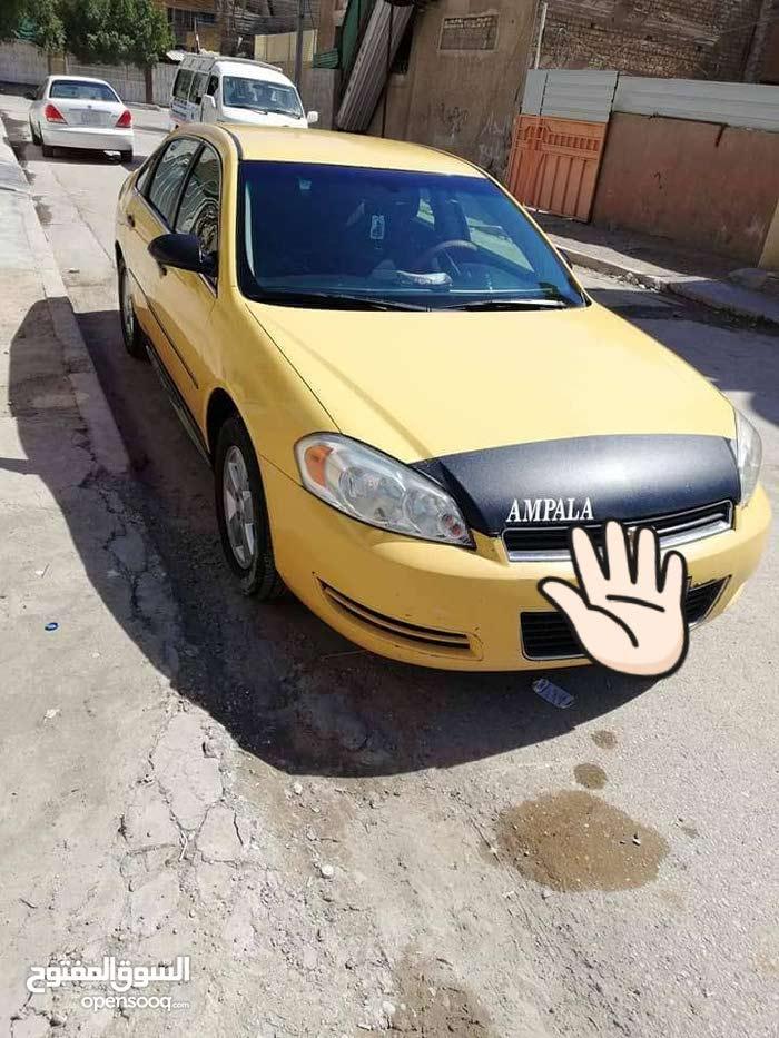 السلام عليكم سياره للبيع امبالا 2011سياره نظيفه مكفواله مع الخط