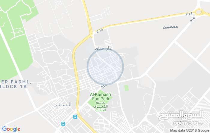بيت مستقل في عدن