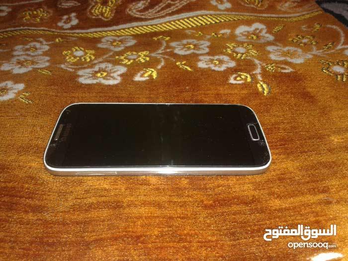 SAMASUNG GALAXY S4 GT-I9505