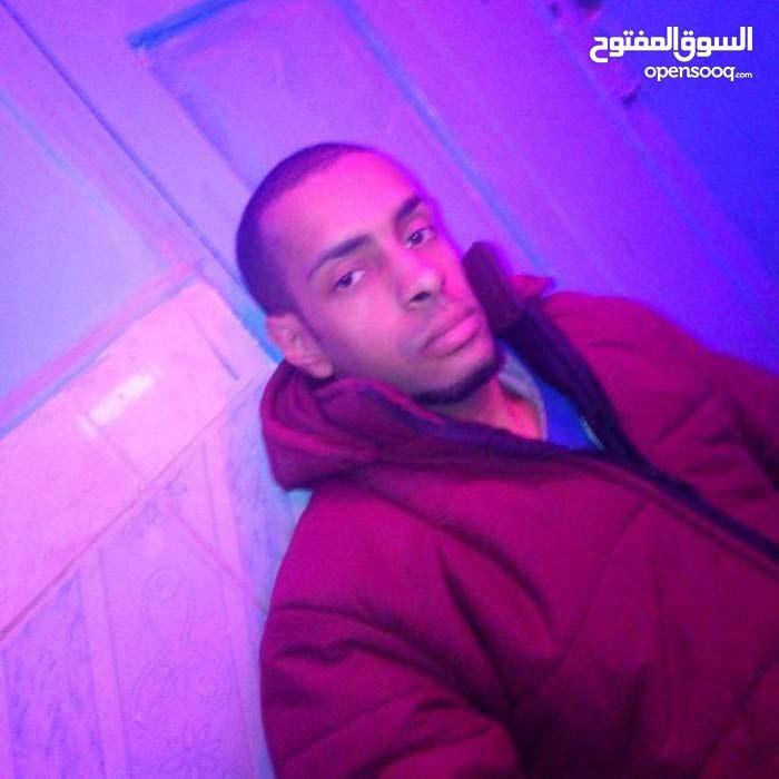 المهندس احمد جمال لصيانة الكمبيوتر وتنزيل ويندوز بالمنزل