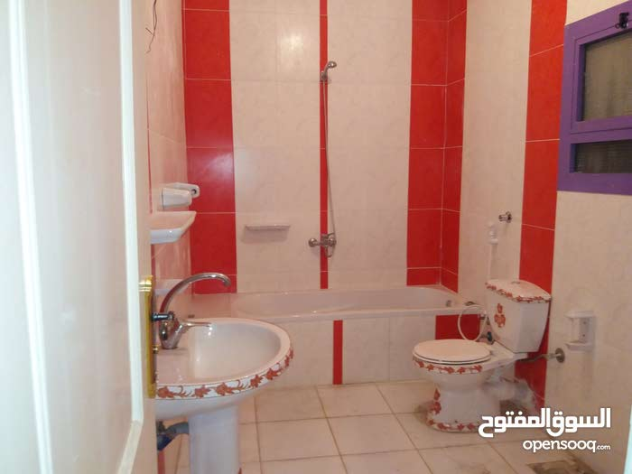 new apartment is up for sale in Zagazig
