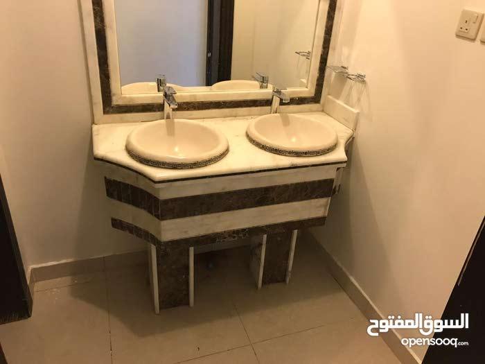 apartment for rent in Al RiyadhAl Malqa