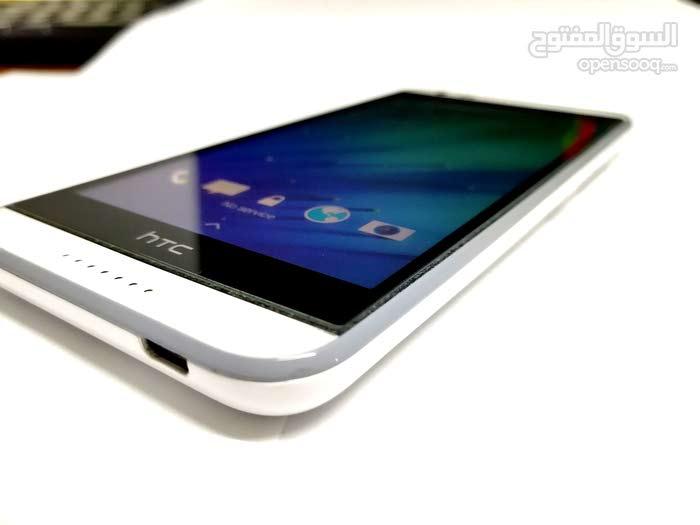 HTC DESIRE 620G Dual Sim For Sale!