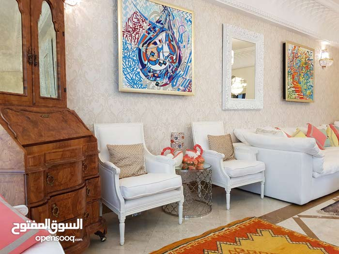 More rooms  Villa for sale in Muscat city All Muscat