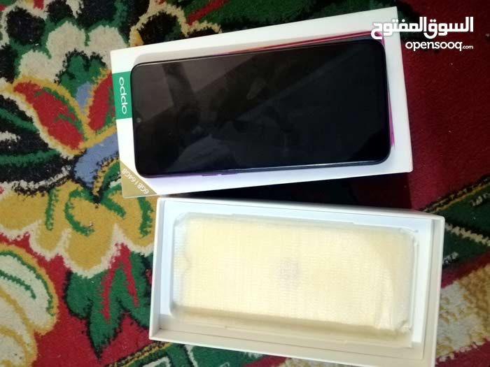 Oppo  mobile up for sale