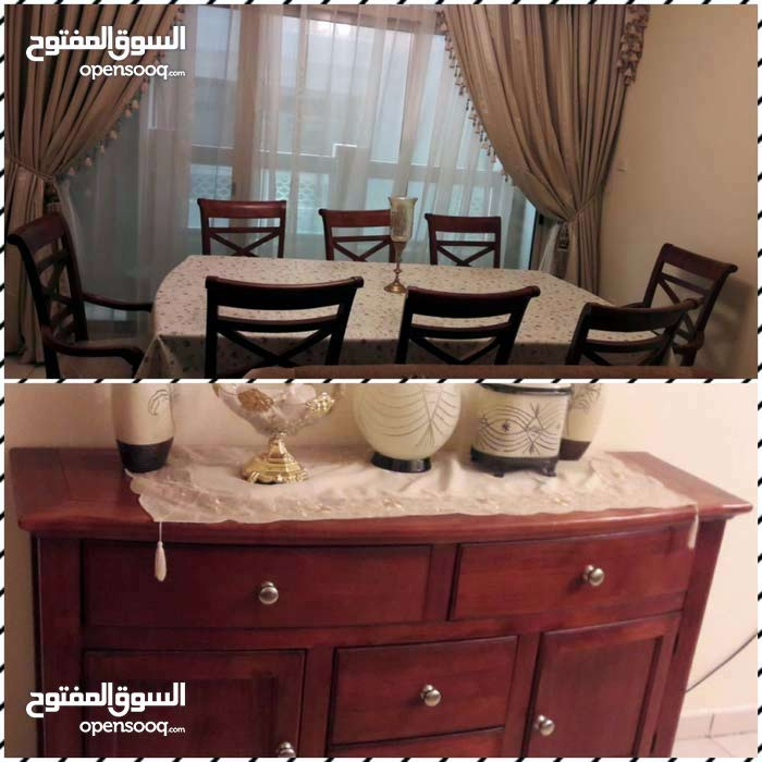 Others for sale available in Sharjah