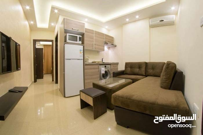 7th Circle apartment for rent with Studio rooms