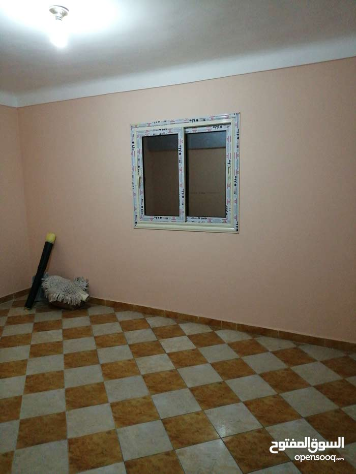 apartment More than 5  is up for rent
