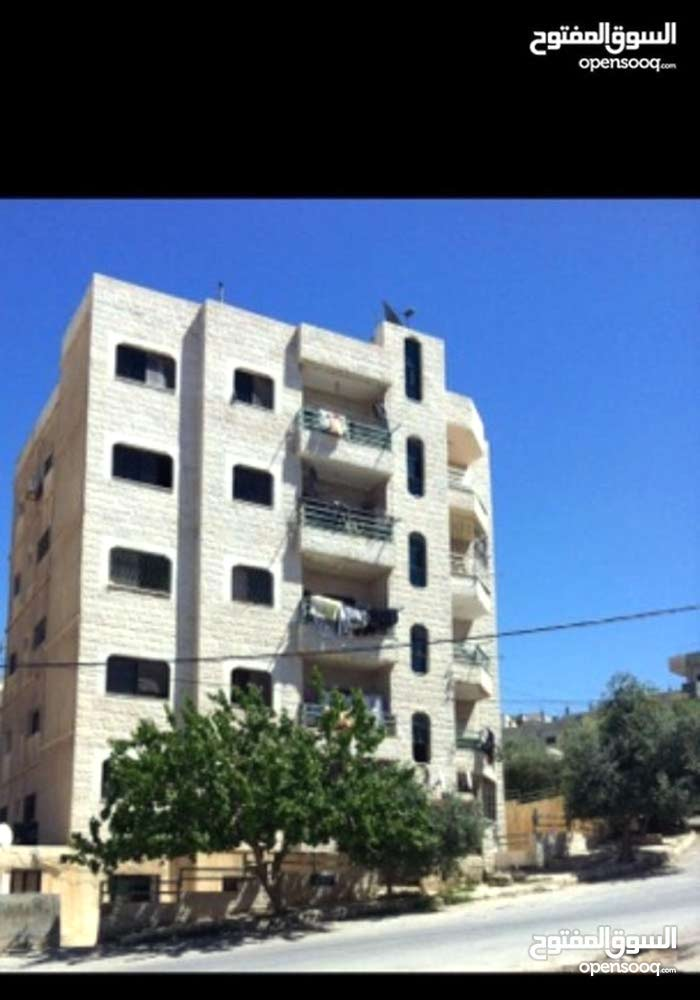 apartment in Amman Marka for rent