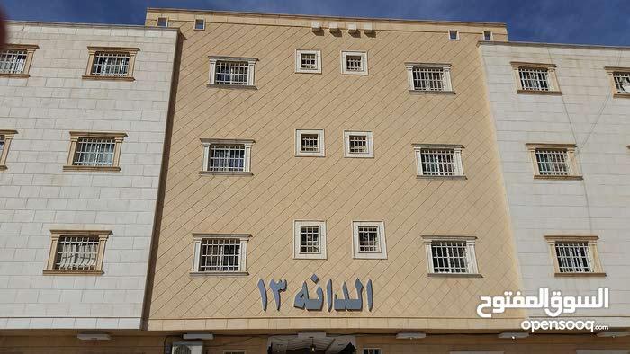 شقة استثمارية للبيع في الرياض