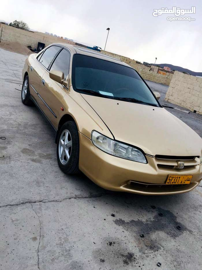 Gasoline Fuel/Power   Hyundai Other 2001