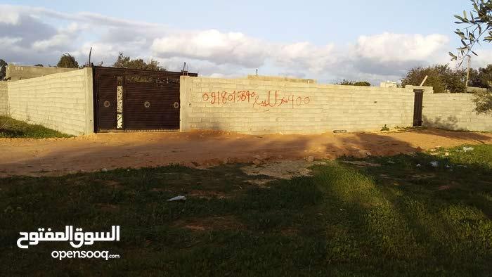 قطعة ارض تاجوارء بجانب جامع كوسه خلف المدرسة