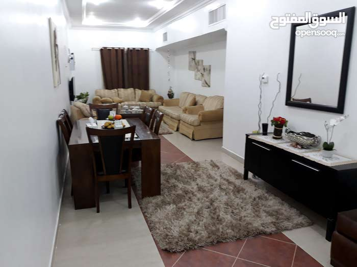 Apartment property for rent Hawally - Salmiya directly from the owner