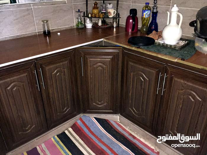 Apartment for sale in Irbid city Kofor Youba