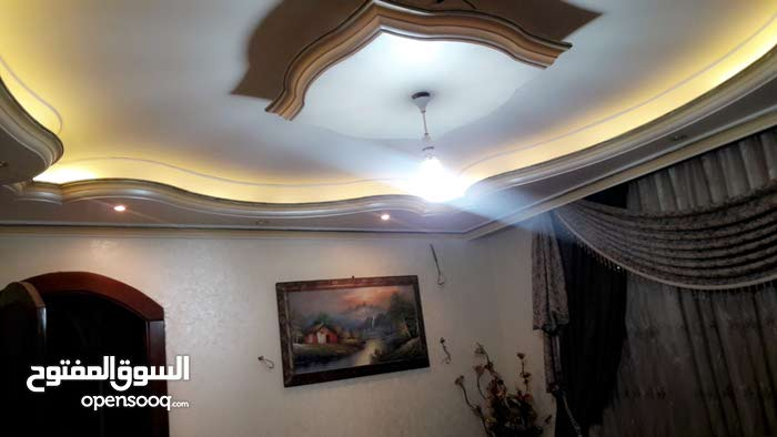 Marka apartment for sale with 3 rooms