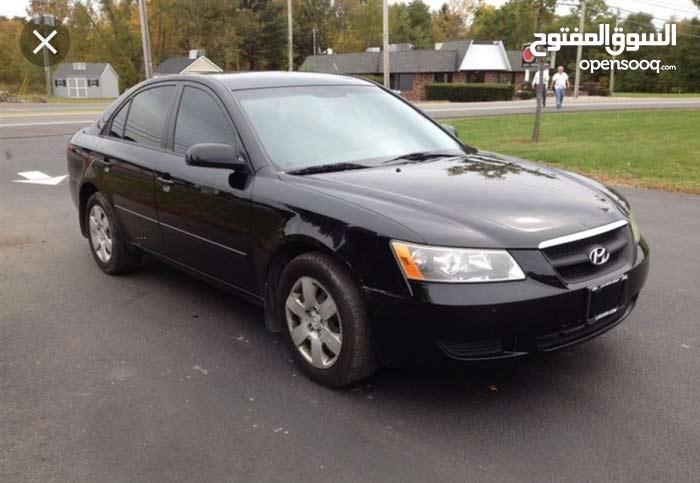 Best Price Hyundai Sonata 2006 For Sale 108675907