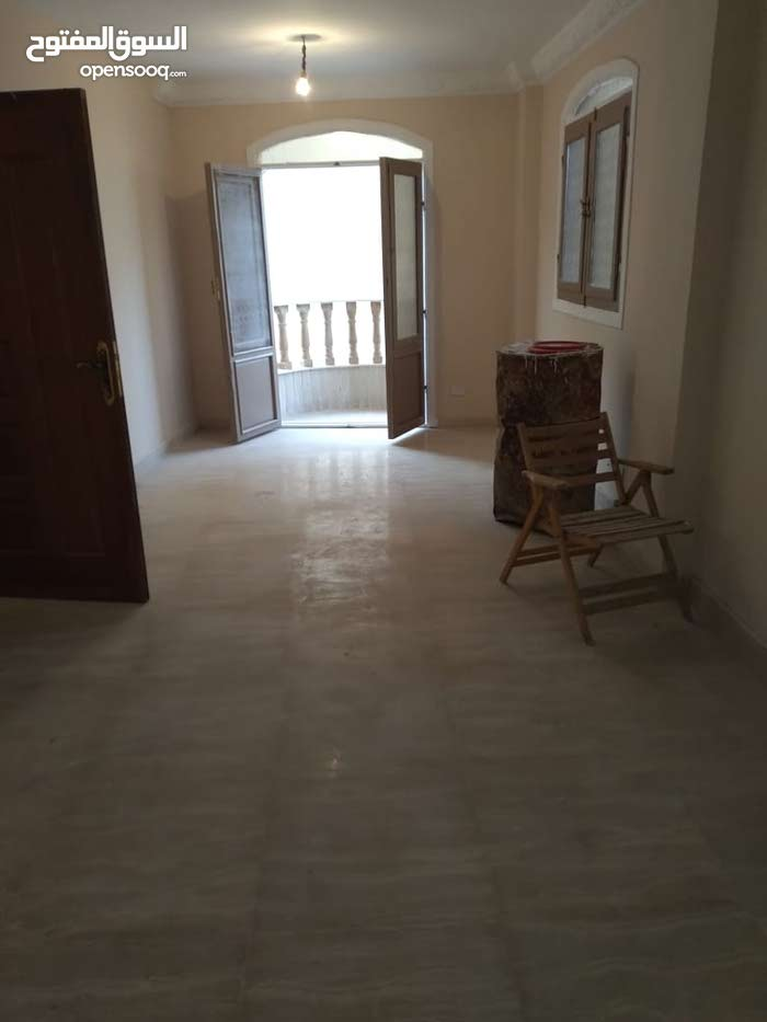 apartment for rent Second Floor