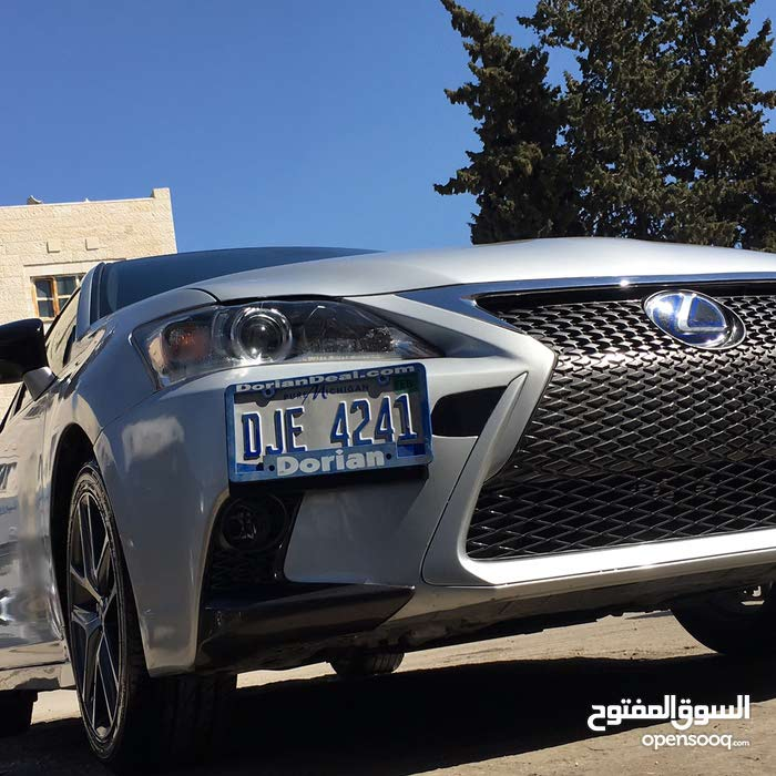 Lexus CT for sale, Used and Automatic