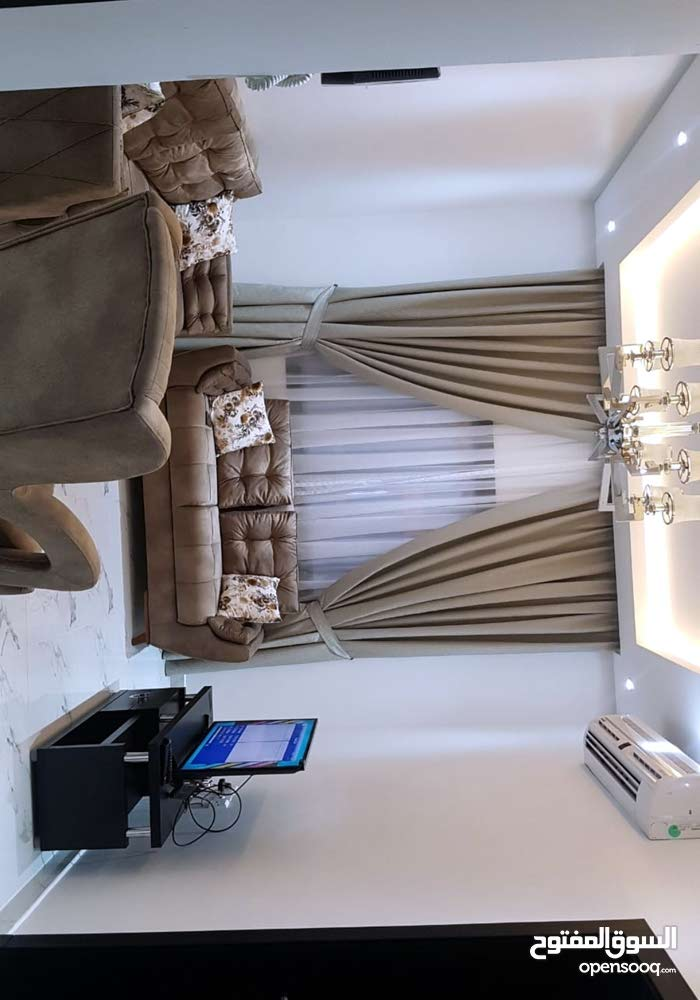 Used Sofas - Sitting Rooms - Entrances for sale in Muharraq