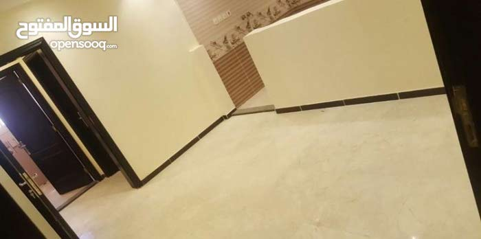 Apartment property for sale Jeddah - Hai Al-Tayseer directly from the owner