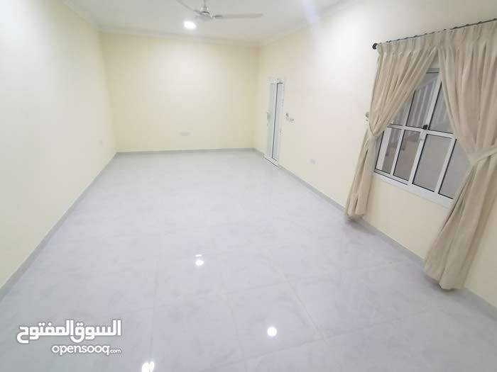 studio for rent in Isa Town with ewa استوديو للايجار شامل في مدينه عيسى