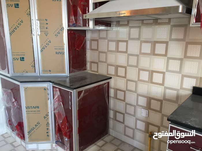 Small house in barka Al Harram south  منزل للإجار بركاء الهرم الجنوبية