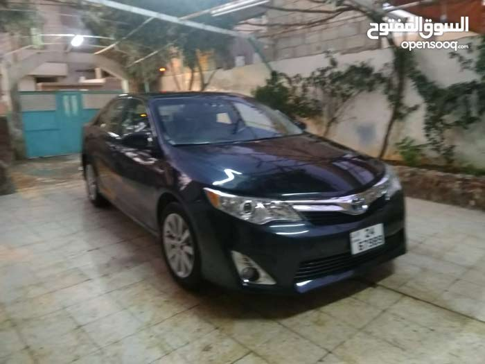 Best price! Toyota Camry 2014 for sale