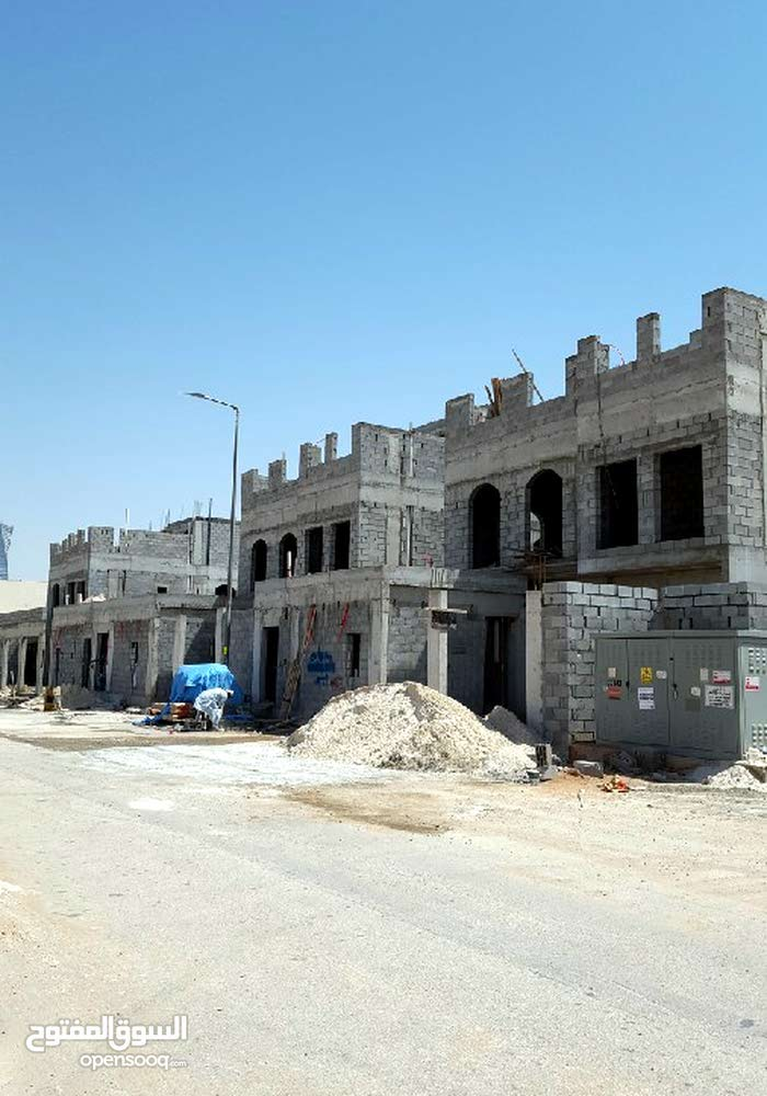 مقاول بناء ترميم في الرياض0501687788