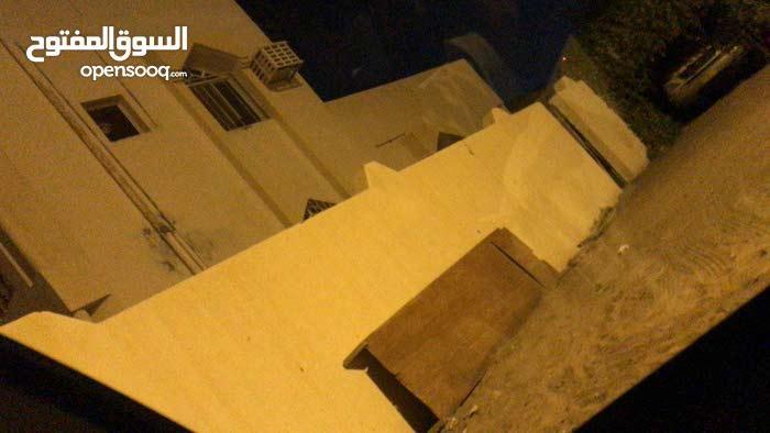 3 rooms 2 bathrooms Villa for sale in BuraimiSaraa Qadeem
