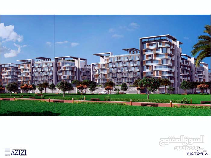 HOT DEAL!Limit of the cheapest apartments !Affordable payment plan!Second Down Town. Meydan