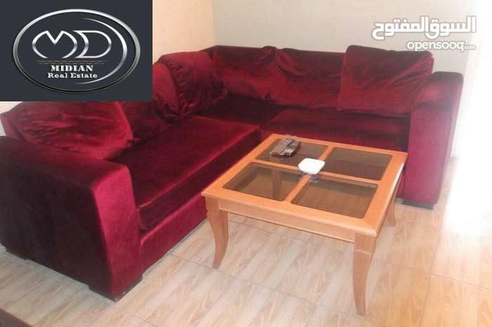 apartment for rent More than 5 in Amman - Um El Summaq