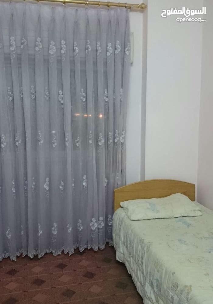 apartment Second Floor in Irbid for sale - Al Hay Al Sharqy