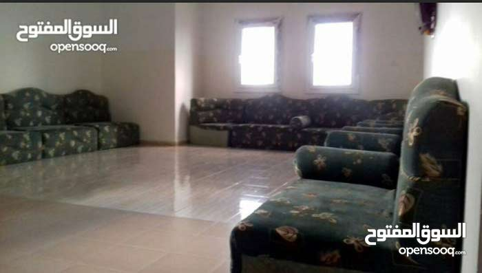 for rent apartment in Tripoli