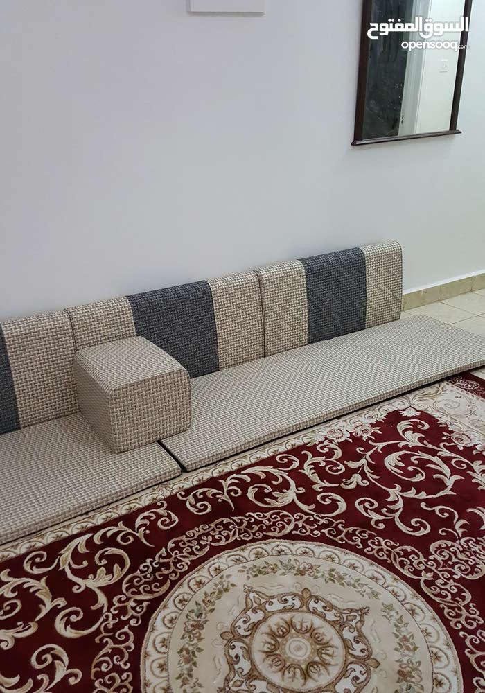 Best price  sqm apartment for rent in HawallyMaidan Hawally