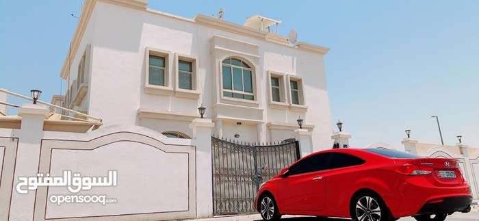 Studio Monthly Payments Available now in khalifa city A