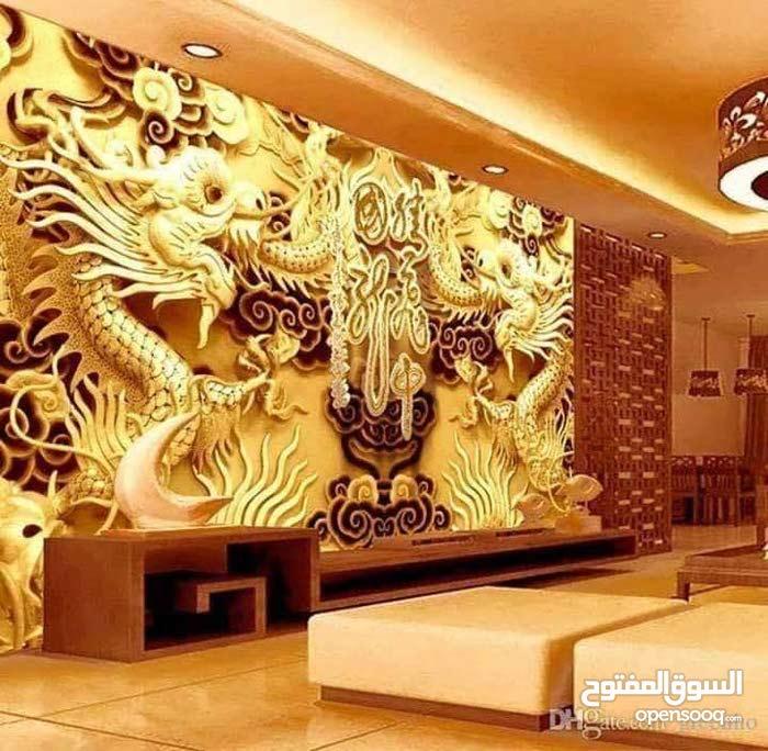 شركه الشيمي الفنيه لجميع التشطيبات المعمارية