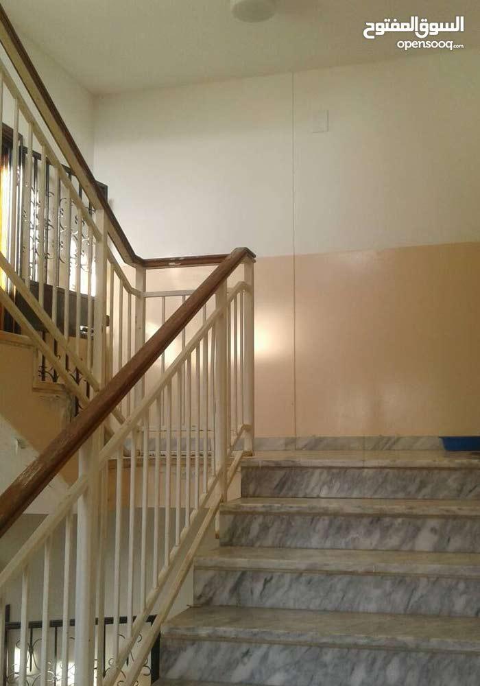 apartment for sale in BenghaziAl-Berka