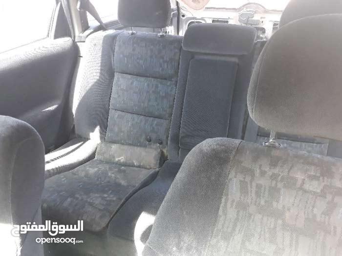 Opel Astra 1997 - Benghazi