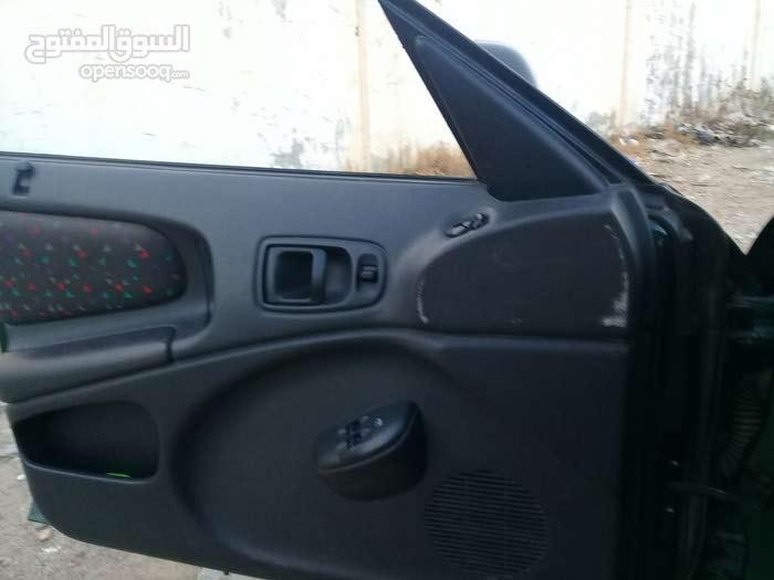 For sale Chrysler Neon car in Tripoli
