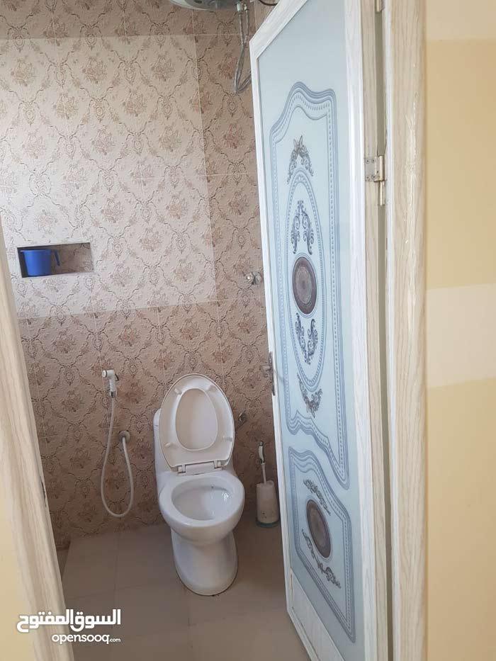 194 sqm  Villa for sale in Barka