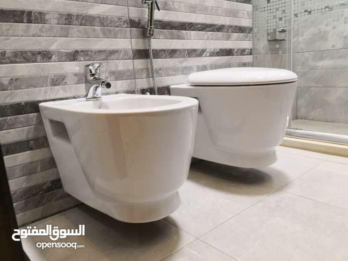 New Apartment of 151 sqm for sale Daheit Al Rasheed