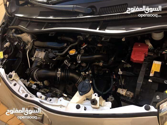 90,000 - 99,999 km mileage Toyota IQ for sale