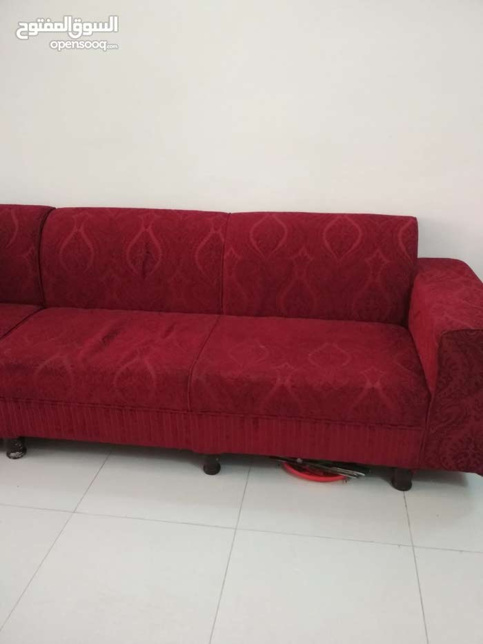 the best attitude d14a5 83fb0 used sofa and bed for sale