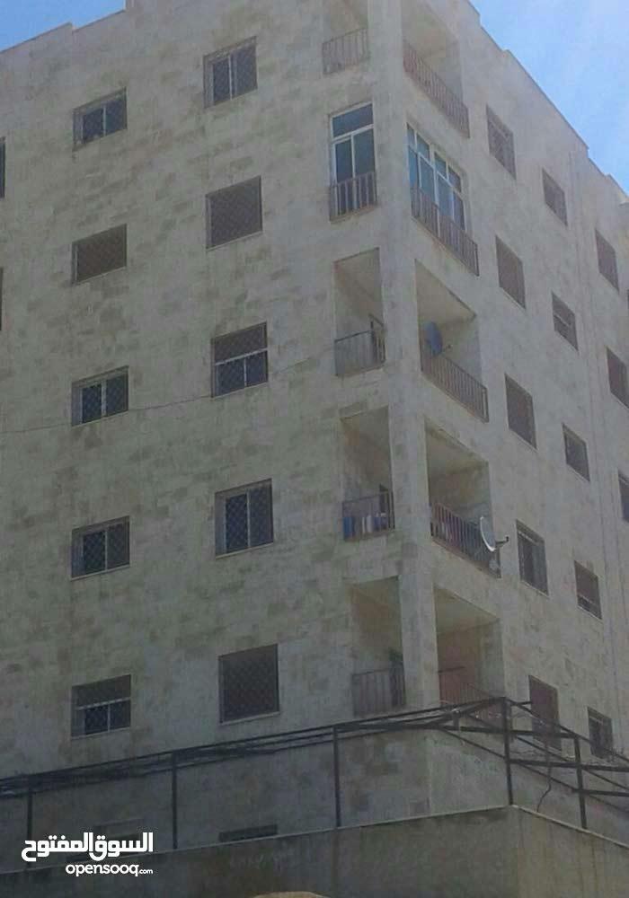 مجمع سكني استثماري قرب جامعة الاسراء
