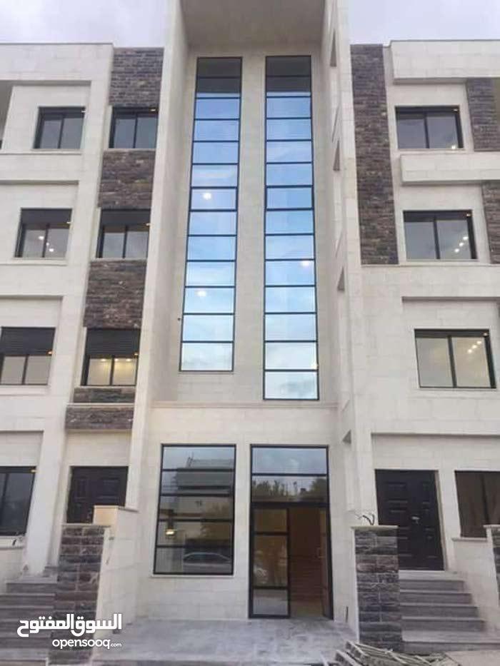 شقة 220م للبيع في دابوق