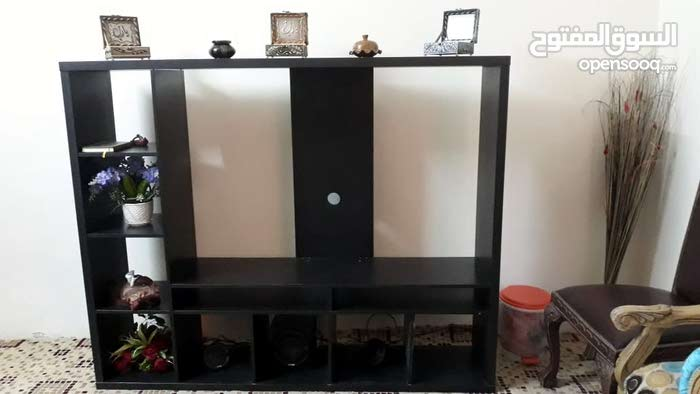 Available for sale in Al Riyadh - Used Tables - Chairs - End Tables