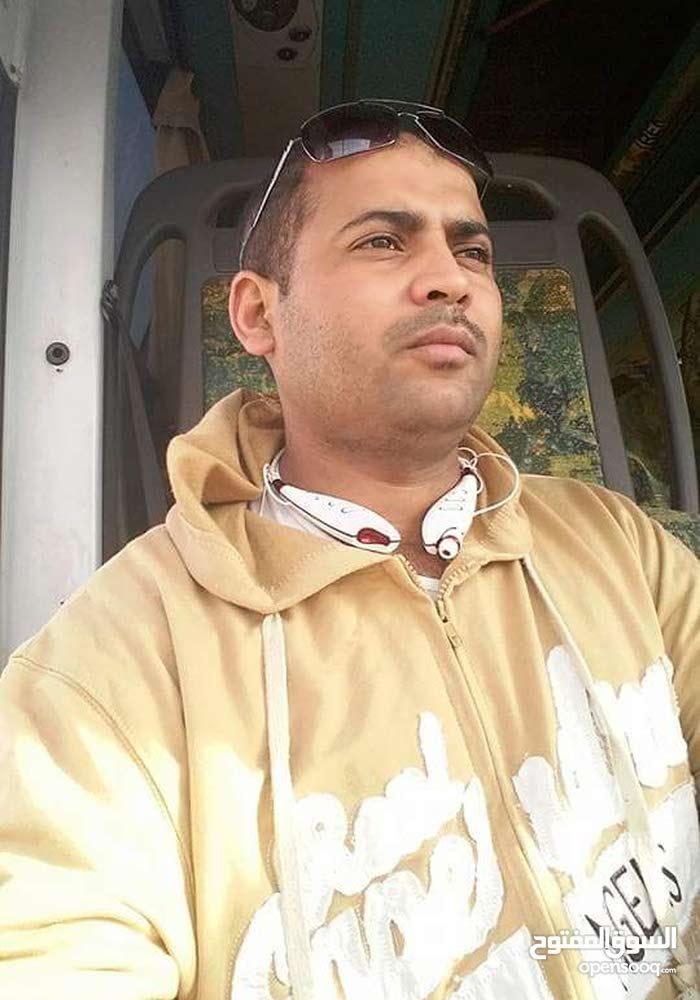 انا مقيم يمني وابحث عن عمل