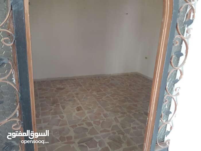 apartment for rent located in Irbid
