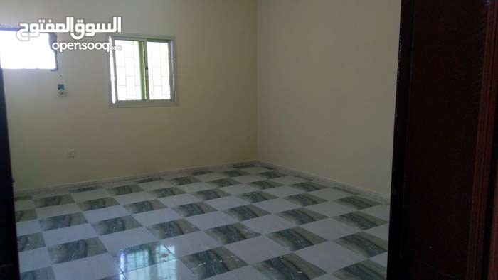 Al Samer apartment for rent with  rooms
