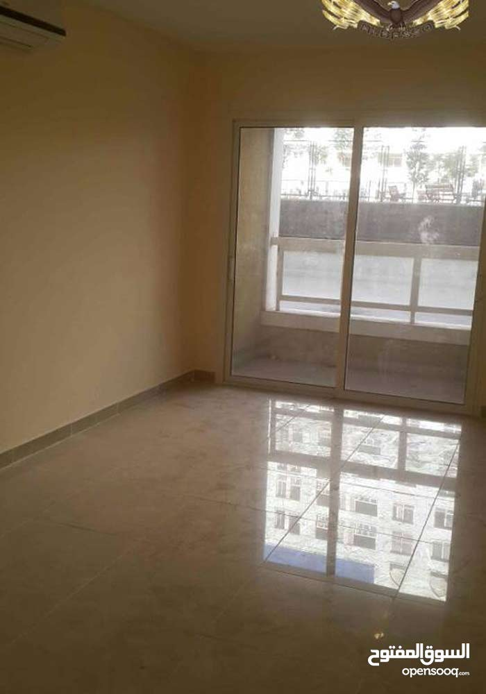 apartment is available for sale - Ankawa